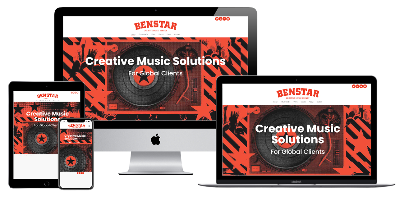 web-design-brighton