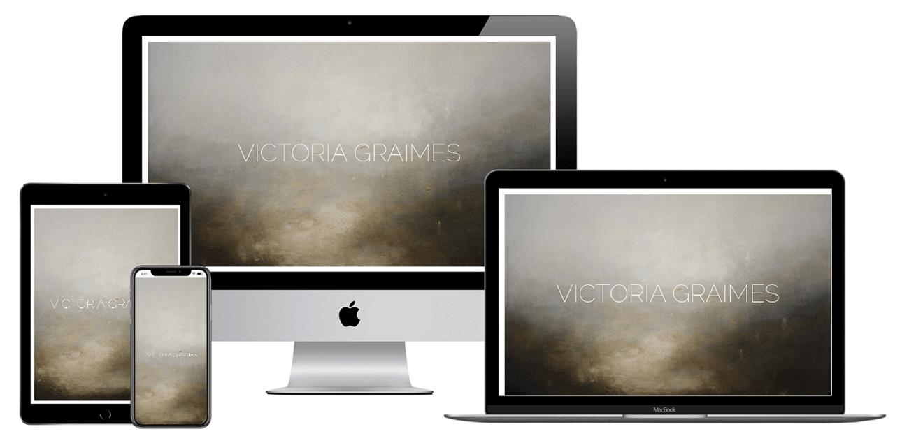 web-design-brighton