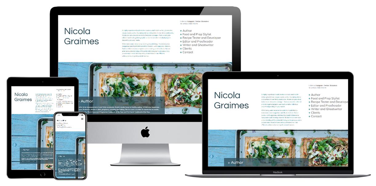 web design brighton